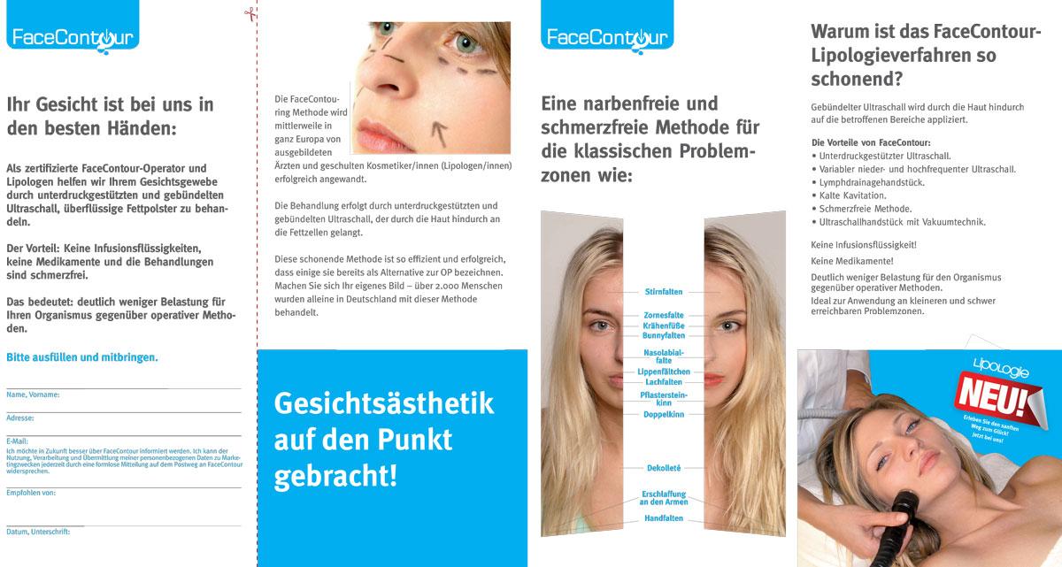 Flyer_blau_Face_11Prozent-2