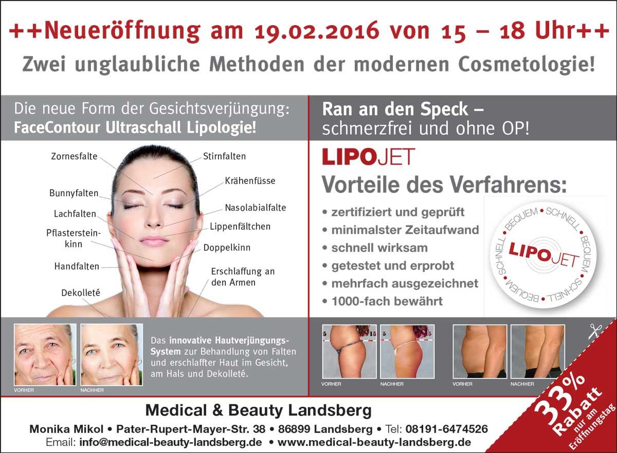 RL_33_MedicalBeauty_Anzeige_MedVisage-LipoJet_136x100_v2_final