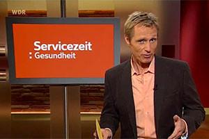 WDR_Servicezeit_Gesundheit